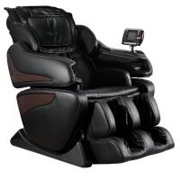 """Массажное кресло """"US MEDICA Infinity 3D"""""""