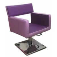 Парикмахерское кресло «Галант» гидравлическое