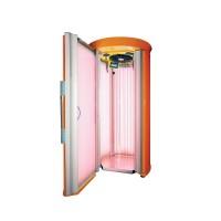 """Коллагенарий """"SonneX magnum Collagen"""" (44 x 180W)"""