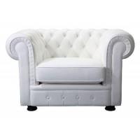"""Кресло для холла """"Fantastic"""""""