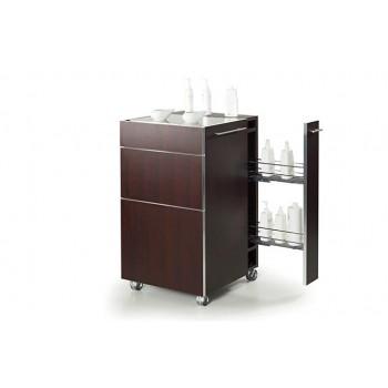 "Установка для автозагара ""SPRAY MACHINE SPEED BRONZER 6000 DE LUXE"""